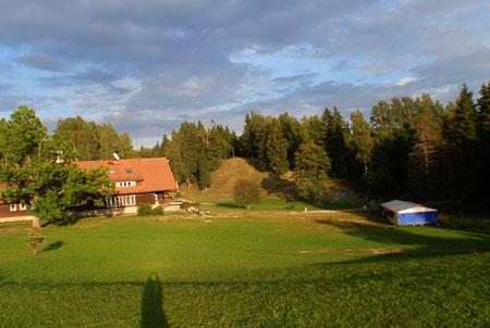 haanjamaa2010_5