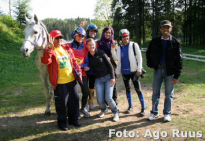 haanjamaa2012_gallery_add_018