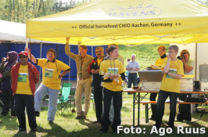 haanjamaa2012_gallery_add_019