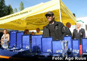 haanjamaa2012_gallery_add_021