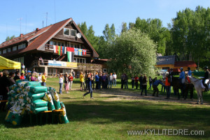 haanjamaa2012_gallery_add_029